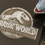 Jurassic World und der Vorteil einer Zweitsichtung