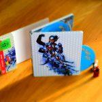 Krieg der Weihnachtssterne – Der Lego-Adventskalender