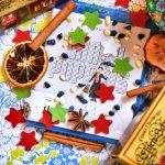 Mary Poppins: Wie ein Wirbelwind aus Sahnebaisers