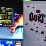 Operation: Overlord – Grüße aus Burg Wolfenstein