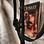 Quigley, der Australier: Der mit dem Känguruh tanzt