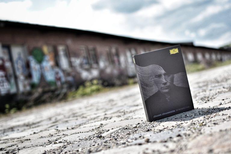 Jóhann Jóhannsson: Retrospective I – Der Meister des Minimalen