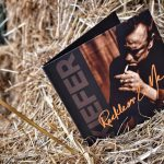 Kiefer Sutherland: Reckless & Me – Erdig, aber nicht kantig