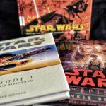Die dunkle Bedrohung – Ein Sternenkrieg ohne Krieg