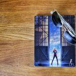Captain Marvel: Es ist nicht leicht, eine Superfrau zu sein