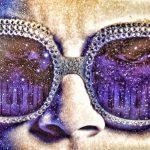 Rocketman: Captain Elton and the Fantastic John