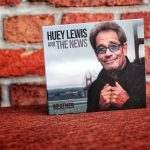 Huey Lewis and the News: Weather – Gutes Wetter