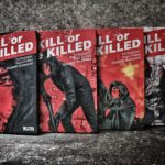 Kill or be killed: Der bessere Joker