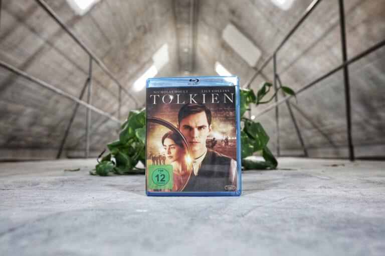 Tolkien: Wenn eine Geschichte die Welt verändert